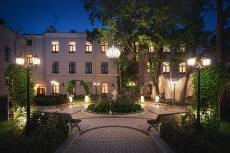 Brullov Mansion