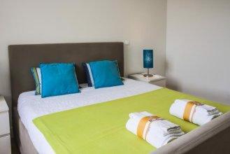 InSuites Chiado Apartments I