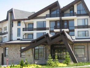 Aspen Golf & Ski ApartHotel