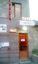 Hotel Tatev