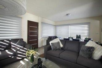 4 Br Villa Theodora - Chg 8906
