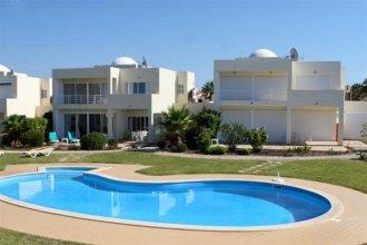 Villas Oceano