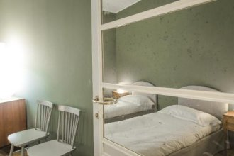 Margreth Apartment