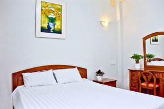 HAD Apartment - Truong Dinh