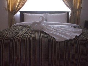 Grand Rest Nuwara Eliya Guest House