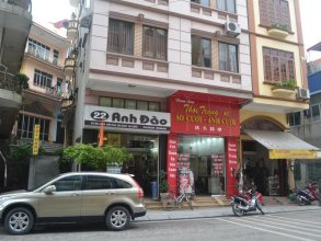 22 Anh Dao Hotel