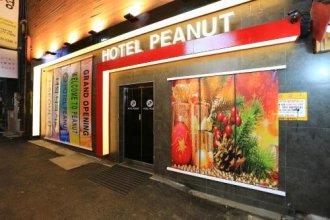 Hotel Y House Namdaemun