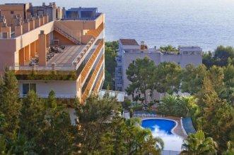 Apart-Hotel SunClub Salou