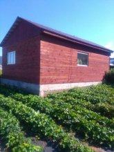 Guest House In Solzan