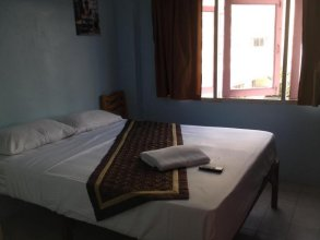 Rinapp Guesthouse