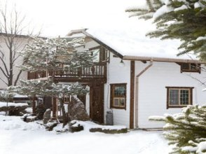 Pyeongchang Picture-like House Pension