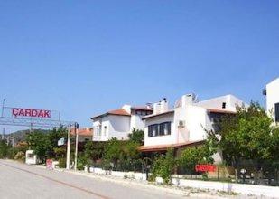 Cardak Villa Boutique Hotel