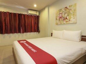 NIDA Rooms Patong Nanai 164