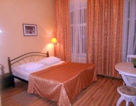 European Mini-hotel