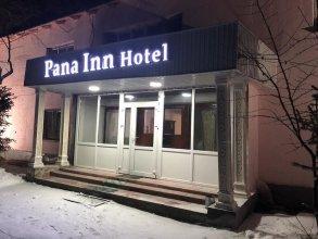Pana Inn