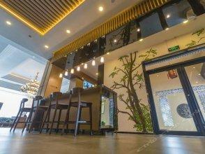 Home Inn Langfang Development Zone