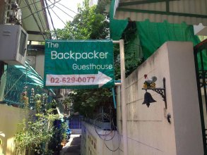 The Backpacker Guesthouse