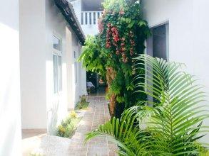 Khali Phu Quoc Resort