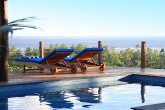 Sea Winds Luxury Villa