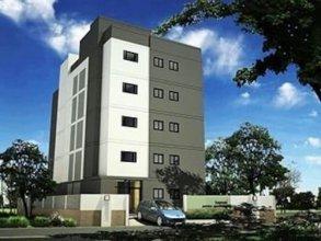UTD Libra Residence