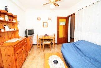 Apartamento Rinconada Real 235
