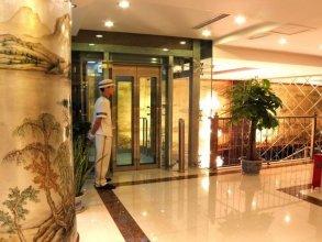 Hangzhou New Dongpo Hotel