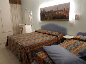 Hotel Tiglio