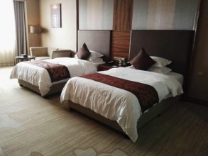 EhRenBurg Hotel Foshan