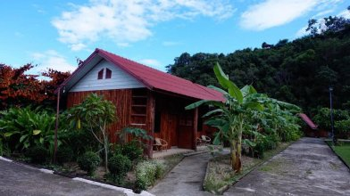 Khun Mai Baan Suan Resort