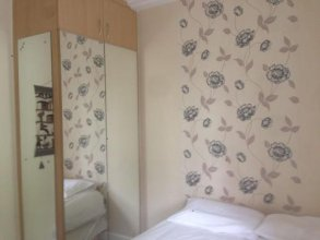 Comfy 2 Bed Flat Finchley Road