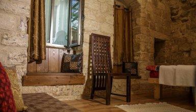 Nazareth Hostel (Al Nabaa)