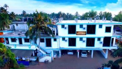 Antonio's Sunrise Hotel