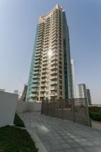 One Perfect Stay - Studio at Burj Views