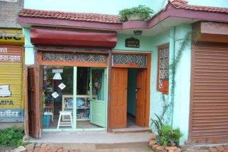 Sanu House Hostel & Homestay