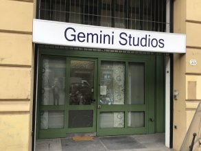 Gemini City Centre Studios