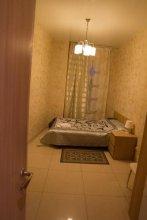 Меблированные комнаты Большая Морская 7