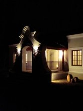 Ikshaa Luxury Villa with Private Pool