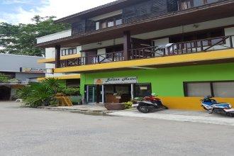 Bonita House