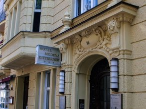 Dittberner Hotel Pension
