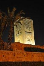 Riad Baddi