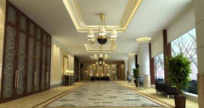 Tianjin Society Hill Meeting & Resort Group