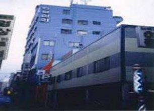 Samhwa Hotel