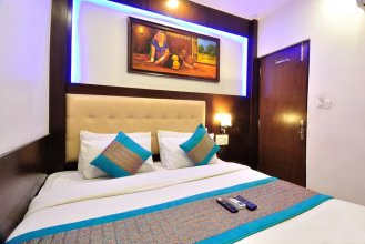 Check In Room Sangatrashan