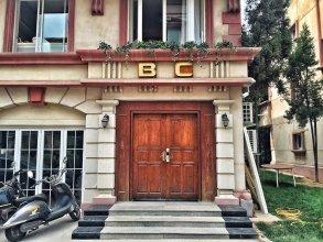 BC Villa Inn Hostel
