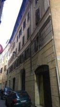Casa Magiuli' Navona