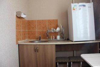 Comfort Aparthotel