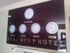 Kral Mert Hotel