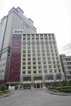 Q Hotel - Dongguan