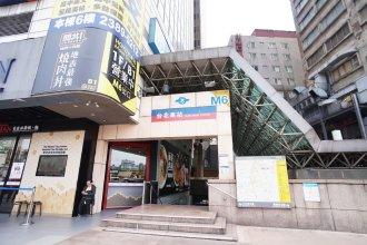 Taipei Star