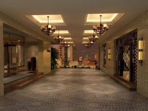 Zhujiege Hotel